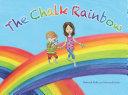 Pdf The Chalk Rainbow