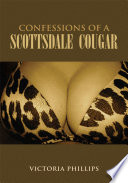Confessions of a Scottsdale Cougar