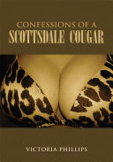 Confessions of a Scottsdale Cougar ebook