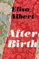 After Birth Pdf/ePub eBook