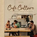 link to Cafe? culture : for lovers of coffee and good design in the TCC library catalog