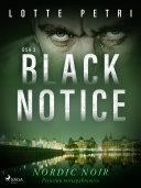 Black notice: Osa 3 ebook