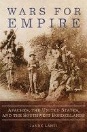 Wars for Empire Pdf/ePub eBook