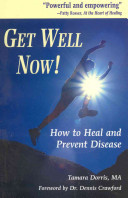 Get Well Now!
