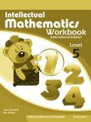 Intellectual Mathematics Workbook For Grade 5