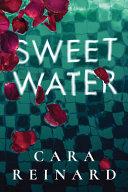 Sweet Water