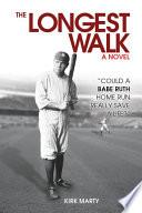 The Longest Walk PDF