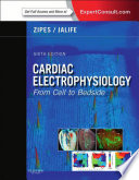 Cardiac Electrophysiology  from Cell to Bedside