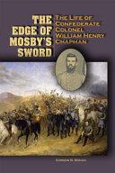 Pdf The Edge of Mosby's Sword
