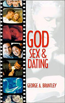 God  Sex and Dating Book