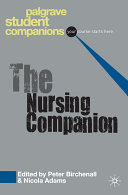 The Nursing Companion