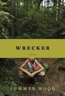 Raising Wrecker [Pdf/ePub] eBook