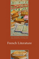 French Literature