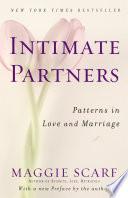 Intimate Partners