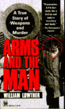 Read Online Arms and the Man For Free