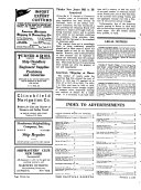 Pdf The Nautical Gazette