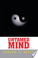 Untamed Mind Pdf/ePub eBook