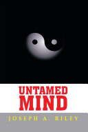 Untamed Mind Book
