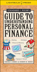 Standard   Poor s Guide to Understanding Personal Finance