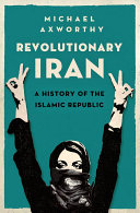 Revolutionary Iran