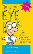 The Little Eye Book