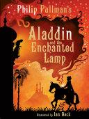 Aladdin and the Enchanted Lamp [Pdf/ePub] eBook