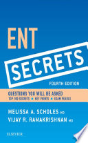 ENT Secrets E Book
