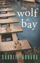 The Wolf at Bay Pdf/ePub eBook