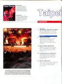 Taipei Review