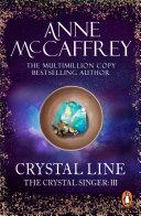 Pdf Crystal Line