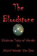 The Bloodstone ebook