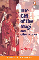 The Gift Of The Magi And Other Stories
