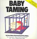 Baby Taming Book PDF