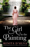 The Girl in the Painting [Pdf/ePub] eBook