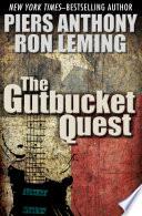 The Gutbucket Quest Book PDF