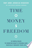 Time  Money  Freedom