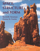 LSC Space, Structure and Form