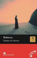 Books - Rebecca (Without Cd) | ISBN 9780230030541