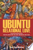 Ubuntu Relational Love Book