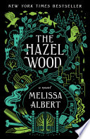 The Hazel Wood PDF