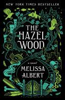 The Hazel Wood Pdf