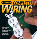Complete Wiring