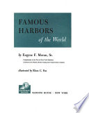 Famous Harbors of the World