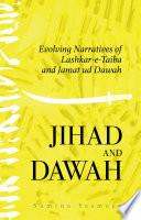 Jihad and Dawah
