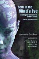 SciFi in the Mind s Eye