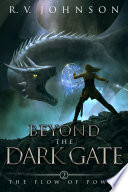 Beyond the Dark Gate