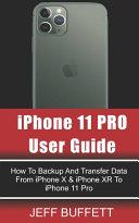 Iphone X Manual For Beginners [Pdf/ePub] eBook
