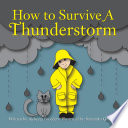 How to Survive a Thunderstorm Pdf/ePub eBook