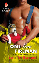 One Fine Fireman [Pdf/ePub] eBook