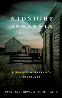 Midnight Assassin Pdf/ePub eBook